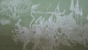 wallpaper-20