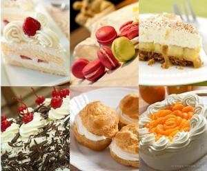 cake-02