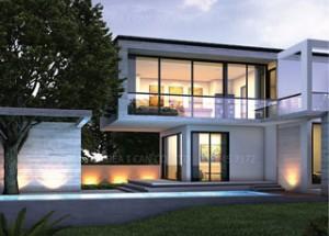 house-07
